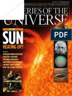 Smithsonian - Mysteries of the Universe