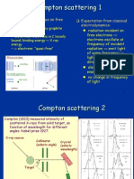 4. Compton Effect-ok