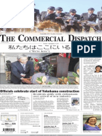 The Commercial Dispatch eEdition 9-24-13