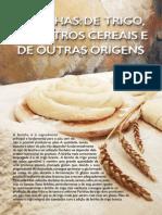 TEXTO.1_Farinhas