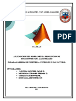 Proyecto Termo Final