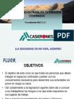 ESPACIOS CONFINADOS_CASERONES_2012