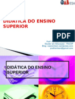 didticadoensinosuperioraula0107082013-130808074935-phpapp02