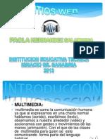 paola_hernandez_multimedia2.pptx