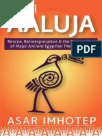 Aaluja
