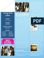 EDUCATIONAL TECHNOLOGY ISSUE 5 B