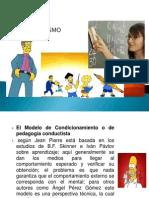 presentacioncondutismodoctorado-120120100604-phpapp02