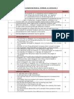 SKEMA 7th Tips Physics SPM Success Modul Teknik Menjawab Kertas 2 Dan 3