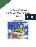 Seven Themes Individual