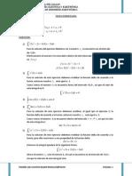 campos-deltadirac.docx
