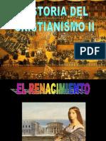 Cristianismo II