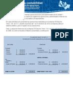 AF_U2_IC_PLANT (2)