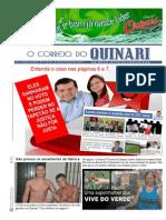 EDIÇÃO 11 DO CORREIO