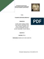 1 Resumen de La Filosofia Cristiana Medieval#3