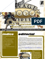 ROLEPUNKERS_-_RPMAG0004_-_SAVAGEWORLDS