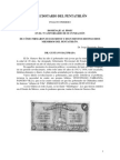 ANECDOTARIO pdmu 1
