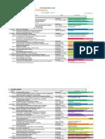 Programacion Total Mg (23.09.13) Editada