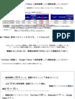 test-uproad-2-090703