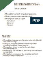 2[1].Peraturan-Keselamatan-Di-Sekolah