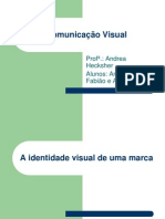 comunicaovisual-identidadevisual-120328125822-phpapp02