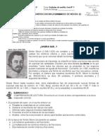 Unidades-de-Medida.pdf