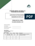 000-BBA-D-102_Trabajos en La Mina_Rev 0_290709