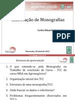 30-04-13_Apostila_Monografia