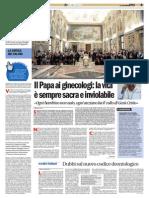 Avvenire - Foto udienza 220913.pdf