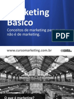Marketing Basico 101129121656 Phpapp02