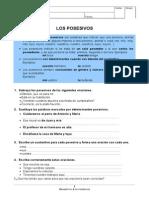 Los_posesivos.doc