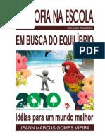 Filosofia na Escola - Ensino Médio - 3ª Série.pdf