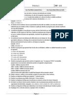 Practica Inf-111_I-2013_ ver 25032013