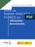gbpc_alimentos_funcionales