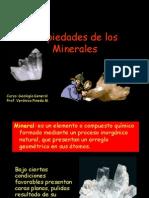 2. Prop de Los Minerales-2010