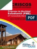 PME_32_convocatoria