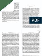 WALZER, Michael. Las Esferas de La Justicia (Cap. 1, Pp. 17-43; Cap. 2, Pp. 44-74 y Cap. 12, Pp. 291-321)
