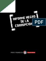 Libro Negro Corrupcion k Web