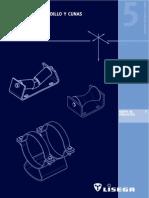 soportes_de_rodillo.pdf