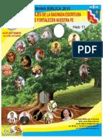 SEMANA BÍBLIC 2013 DEFINITIVA-1.docx