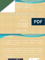 Proyecto Virtual 2