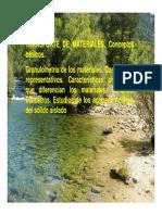 transporte_sedimentos.pdf