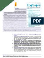 Ecoscope.pdf