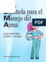 GEMA.pdf