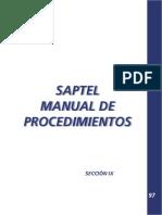 1_344_fo.pdf