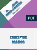APLICACI�N DEL CONCEPTO DE MATRIZ.pptx
