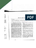 Belts, Drives & Pulleys