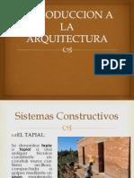 INTRODUCCION A LA ARQUITECTURA.pptx