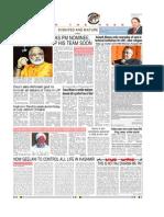 September 18, 2013.pdf