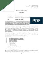 econmics_of_accounting.pdf