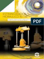 FC-71-PMH-09_r0_Estrangulador_Hidr
